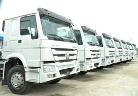 Photo of Dangote Set For $100m, 10,000 Capacity Truck Assembly Plant In Lagos