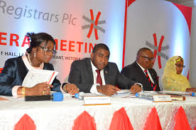 African Prudential Suffers 29.6% Dip In 2016 Net Profit, Offers 30 Kobo Dividend