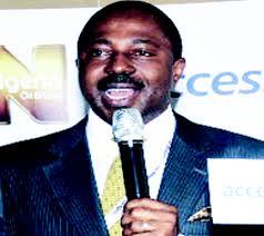 First Aluminium Names Igbinakenzua, Former Zenith, Access Bank Chief New CEO