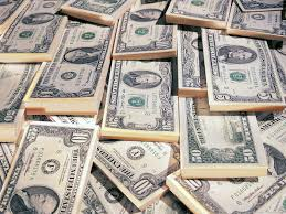 Photo of CBN offers $100m At Interbank Wholesale Forex Window
