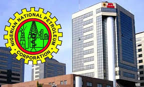 Easter: We Have 1.2bn Litres Of PMS, Enough For 34 Days, Says NNPC