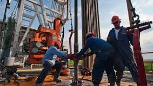 Oil Prices Down, As Rising Nigerian, Libyan Output Undermines OPEC Supply Cuts
