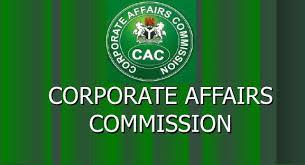 Photo of CAC Assures Of 48-Hour Business Incorporation, Begins e-Registration