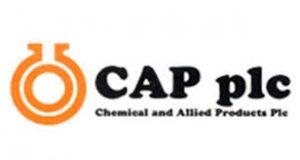CAP Plc Nets N1.6bn Profit, Offers N2.20 Dividend