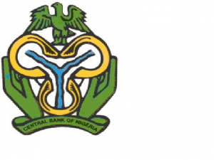 CBN Boosts FX Liquidity With $331.41m At SMIS