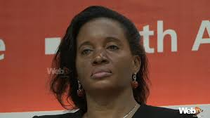 Photo of GTBank Announces 'Retirement' Of Cathy Echeozo Deputy MD