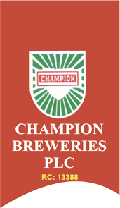 Photo of Champion Breweries Grows Net Profit By 587.56%, Moves To Meet Minimum Free-Float