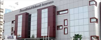 N'Delta Exploration Acquires 1.13bn Shares Of Consolidated Hallmark Via Placing