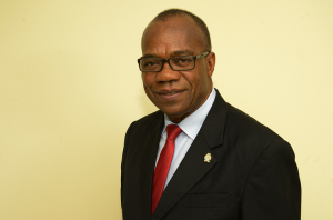 Joseph Nnanna Replaces Alade as African Finance Corp Chairman