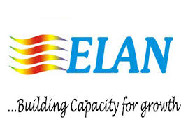 Integrate Equipment Leasing Into #ERGP, ELAN Urges @NGRPresident