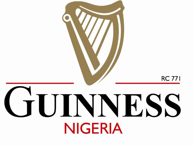 Photo of Guinness Nig: Healthy Financials, Weak Ratios, Safe For Long-Term Outlook