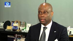 Photo of Our Focus Remains Sustainable Value Delivery, Says Access Bank GMD