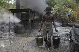 Niger-Delta States Interested In Modular Refineries, Says Presidency