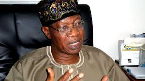 Photo of Ease Of Doing Business: FG Prunes Sea, Airport Agencies To Six