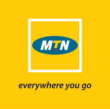 MTN Shares Down 7% After FG Slams $2bn Tax Bill