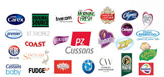 Photo of Recovering From Huge FX Loss, PZ Cussons Nets N1.6bn Q3 Profit