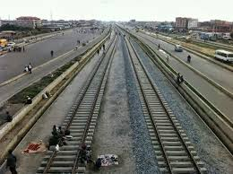 Photo of FG Eyes 500,000 Jobs, 3.2mtpa of Cargo Movement Via Rail Project