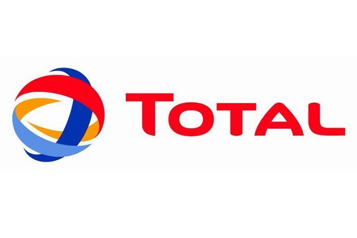 Photo of Total Nigeria Reports 266% Net Profit Growth, Offers N7 Final Dividend