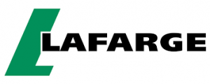 Lafarge Africa Rebounds In Q2, Moves To Sustain Positive Performance