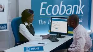 ETI: Impairment Losses Threaten Future Profitability, Retained Earnings