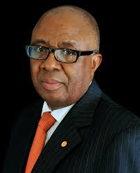 Photo of Heirs Holdings Appoints Nnorom, Ex-UBA, Transcorp Executive, As Group CEO
