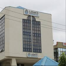 Photo of Claims Payment, OPEX Drain Lasaco's Q1 Profit