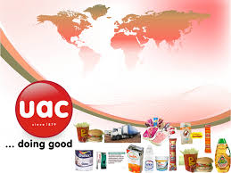 Photo of UACN Offers 100 Kobo 2016 Dividend, As UPDC Reports Loss