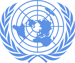 Photo of UN Reaffirms Support To Help Nigeria Address Recession, North-East Crisis