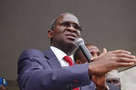 Fashola, Gwarzo, Fowler, Others For Inaugural NSE REIT Confab