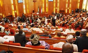 Photo of Submit Budgets Of Agencies Under You Within Two Weeks, Senate Orders Ministers