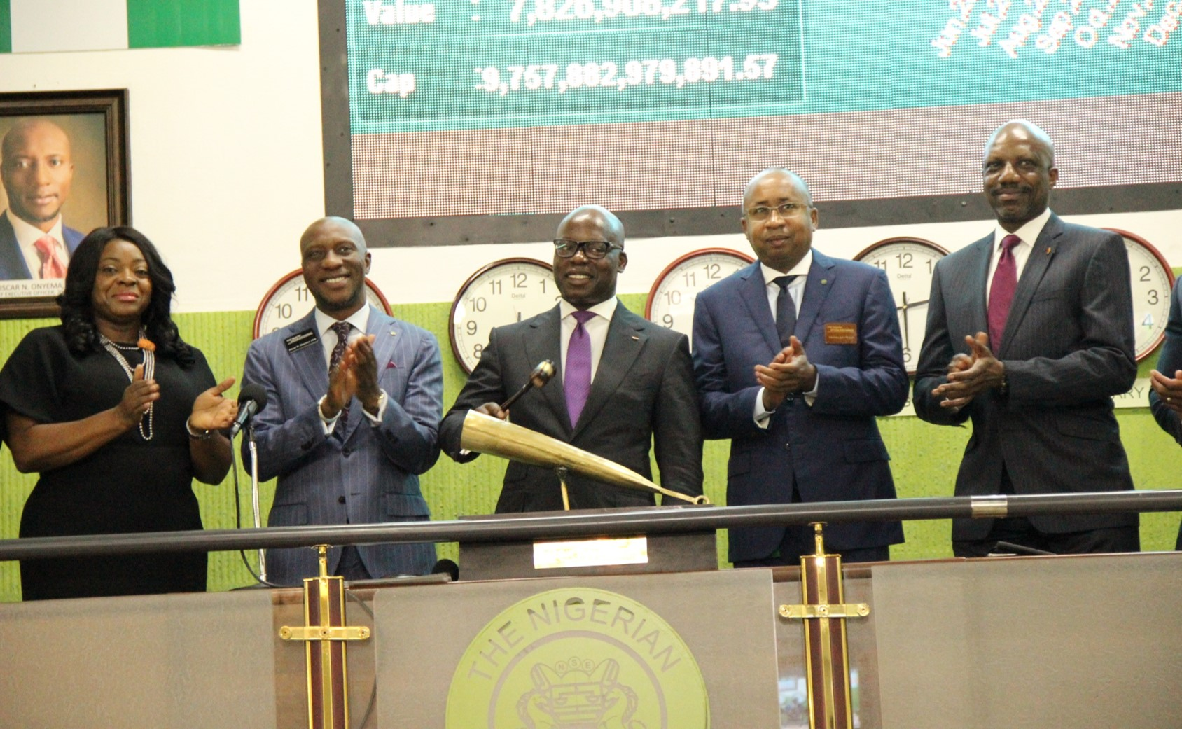 Photo of Oando Mulls Fresh Capital Raise, Seals Deal For P'Harcourt Refinery
