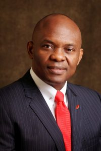 UBA:  Stronger Earnings Capacity To Support Price, Dividend