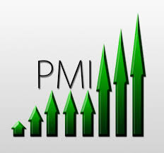 Photo of Nigeria's PMI Hits All-Time High Of 58.9% In April