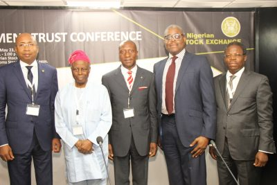 Nigeria Can Fix Housing Deficit With Planning, Rigorous Implementation- Fashola