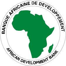 Comments By W'Bank President On Africa's Debt Profile Misleading, Inaccurate, Says AfDB