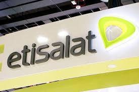 Photo of Settle Your Debt, Avoid Take Over- Shareholders Urge Etisalat