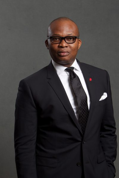 UBA Applies For UK Banking Licence, Provides for N38bn 9mobile Loan