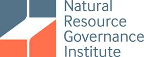 Photo of Nigeria's Excess Crude Account Worst Governed Fund, Says Natural Resource Institute