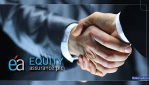 Equity Assurance Suffers N544m Loss In 2016, As Net Claims Climb 84% Up