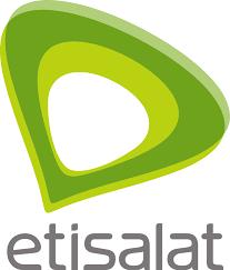 13 Banks Seek Etisalat Nigeria's Cash Flow Clarity Before Results