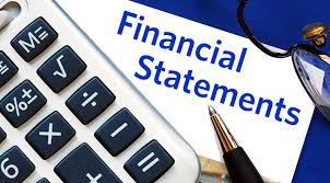 How To Read Financial Statements Of Companies