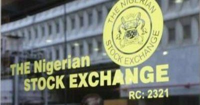 NSE Index Closes Red, Amidst Hope For Year-End Positioning By Speculators, Investors