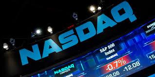 Nigeria's Exchange Partners NASDAQ To Check Market Manipulations