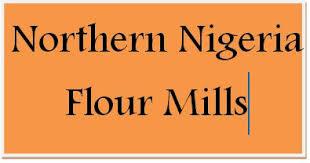 Photo of Auditors Qualify Northern Nigerian Flour Mills' 2017 Audited Financials