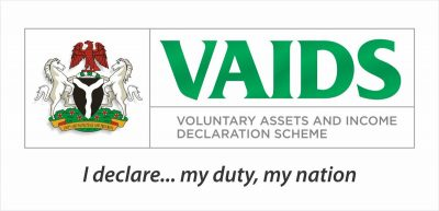FG Decries Proliferation Of Fake Tax Clearance Certificates By Contractors