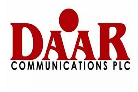 Photo of Daar Communications Remains In Red, As Half-Year Net Loss Hits N1.286bn