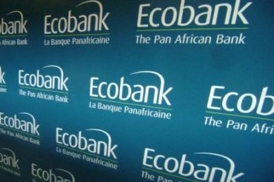 Covid-19: Ecobank Restates Commitment To Agric SMEs At Webinar