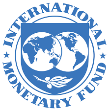IMF Task Nigeria, Others On Tax Revenue, Public Spending, Jobs, As China Shoots Global Debts To $164tr