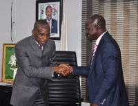 Photo of Non-Performing Loans: EFCC, AMCON May Go After Bankers, Banks For Indiscretion