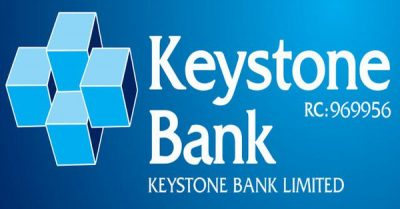 Keystone Bank Names Obeahon Ohiwerei As New MD/CEO